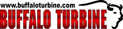 BT_Logo_redgrad (2)_400