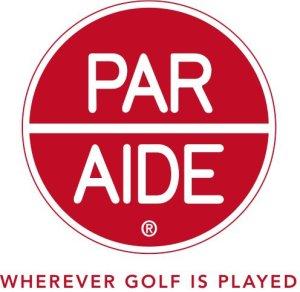 ParAide logo
