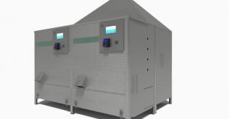 Palloautomaatit
