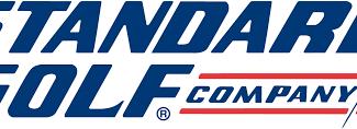 Standard Golf kenttävälineet